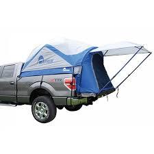 100 Sportz Truck Tent Iii StarSun Depot Napier 57 Series 57066