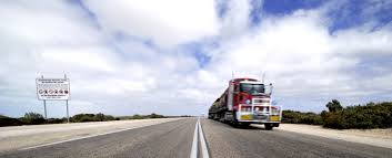 Australian Truck Insurance Brokers - Compare Multiple Truck ... Concord Commercial Trucking Insurance Insuring North Carolina Truck Torrance Quotes Online Peninsula General Partners In Business Big Royalty Bergkamp Center Agricultural Personal Two Key Elements Of Longhaul Prime Washington State Seattle Wa Privacy Policy Pa Atlanta Richardson Agency For Owner Operators Landstar Ipdent Jobs Western Pacific Group National Truckers