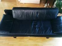 sofa zu verschenken möbel gebraucht kaufen in