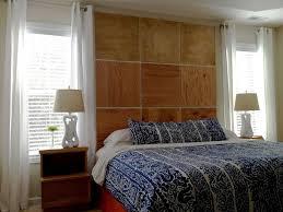 Ikea Mandal Headboard Diy by Furniture Amazing How To Make A Wood Headboard Queen Headboard