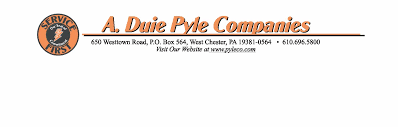A. Duie Pyle Named Carrier Of The Year For Safety By New York State ... Trucking Kinard Southeastern Freight Lines Global Trade Magazine Russ Miceli Russmiceli Twitter Company A Duie Pyle Opens Facility In Elkridge Baltimore Sun Enterprise Solutions Youtube Aduiepyle Hashtag On Ltl Companies Mack Chs New Facility Brings Jobs Traffic Wnepcom Winross Inventory For Sale Truck Hobby Collector Trucks Nfi Sisls Trailer Pack Usa V11 131x American Simulator Mods Countrys Favorite Flickr Photos Picssr
