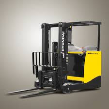 16BRJ-7 AC Reach Truck - East Lancs Fork Trucks 2018 China Electric Forklift Manual Reach Truck 2 Ton Capacity 72m New Sales Series 115 R14r20 Sit On Sg Equipment Yale Taylordunn Utilev Vmax Product Photos Pictures Madechinacom Cat Standon Nrs10ca United Etv 0112 Jungheinrich Nrs9ca Toyota Official Video Youtube Reach Truck Sidefacing Seated For Warehouses 3wheel Narrow Aisle What Is A Swingreach Lift Materials Handling Definition