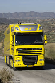 2007-daf-xf105-international-truck-of-the-year.jpg   DAF Drivers Blog Buy Used 2007 Daf Cf65 6828 Compare Trucks Chevy Silverado Motor Trend Truck Of The Year News Top Speed Lincoln Mark Lt Wikipedia 2007dafxf105intertionaltruckoftheyearjpg Drivers Blog Freightliner M2 106 Tpi 072018 Flex Side Door Fender Vinyl Graphic Models By Likeable 1500 Vehicles For Sale In Intertional 9900i Coronado Prodigous Chevrolet Trends 15 Anniversary Special Mack Cxn613 Tandem Axle Day Cab Tractor Sale Arthur