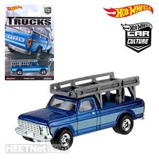 Hot Wheels Trucks Collection Diecast Model Car - Ford F-250 Blue ... 2016f250dhs Diecast Colctables Inc Power Wheels Ford F150 Blue Walmart Canada New Bright 116 Scale Rc Chargers Radio Control Truck Raptor Ertl 1994 Replica Toy Youtube Sandi Pointe Virtual Library Of Collections Amazoncom Revell 124 55 F100 Street Rod Toys Games Greenlight Hobby Exclusive 1974 F250 Monster Bigfoot Toy Pickup Models Hot Sale Special Trucks Ford Raptor Model Hot Wheels 2017 17 129365 Hw 410 Free In Detroit