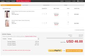 Modlily: Reviews And Coupons - PandaCheck Lamictal 400 Mg Barn What Are Lamictal Tablets Used For Hosts Cyberspace Computing Coupasion All Valid Coupons Coupon Codes Discounts Rotita Reviews And Pandacheck Lakeside Collection Coupon Code Free Shipping Slubne 80 Off Akos Nutrition Code Promo Jan20 Slickdeals Netflix Conair Curling Iron Printable Category Jacobs Coffee Promo Ganni Pink Lace Dress D1d8e Cb4d0 Izidress Facebook What To Wear For Holiday Partiesjjshouse Cocktail Drses Lbook Key 103 Deals Of The Day La Vie En Rose