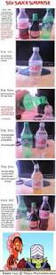Bathroom Stall Prank Nutella by 30 Best Pranks Images On Pinterest Funny Pranks Awesome Pranks