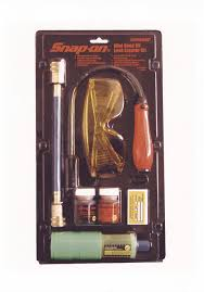 Snap-on Inc. A/C Leak Detection Kits In Leak Detection Snapon Wikipedia Professional Tool Equipment News August 2017 Vehicle Service Pros Flex Head Bent Angle Ratchet 38 Drive Snapon Tools Http Snap On Mechanics Seat New Snap On Maxx Delivery Fuel Ten Musthave For Your Truck And Driver Home Uk Vs Milwaukee 12 Electric Impact 20 Test Youtube Best 25 Automotive Tools Ideas Pinterest Air Compressor Brisbane North East Facebook Tow Loading A Box Keith Martley