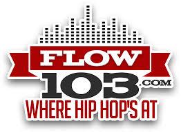 No Ceilings Mixtape Download by Lil U0027 Wayne Flow 103 Internet U0027s 1 Hop Hop Station