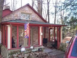 Reeds Cabin Rentals