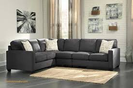 Dining Room Furniture Great Concept Modern Cheap Living Fresh Loveseat Sofa 0d Tags