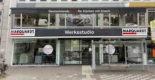 küchenstudio düsseldorf marquardt küchen