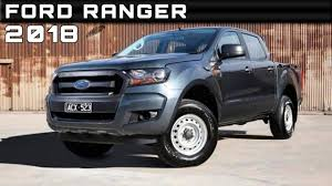 2018 Ford Ranger Colors, Release Date, Redesign, Price – If In 2011 ... 2019 Ford Ranger Looks To Capture The Midsize Pickup Truck Crown Mid Size Pickup Trucks Report Mid Size Trucks Are Here Tacoma Utility Package Toyota Santa Monica New Ford Midsize Truck Auto Super Car Wants To Become Americas Default Arrives Just In Time For Slowing 20 Hyundai Midsize Tt V6 Version Take On The 2018 Detroit Show In Pictures Verge Cant Afford Fullsize Edmunds Compares 5