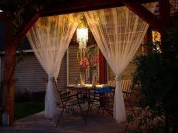 Mosquito Netting For 11 Patio Umbrella by 43 Best Mosquito Net Decor Ideas Images On Pinterest Decor Ideas