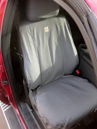 Ford / Covercraft / Carhartt Seat Cover Pics - Ford Powerstroke ... Chartt Mossy Oak Camo Car Truck Seat Covers Best Camouflage Work It Ford Team Up On New F150 Motor Trend Covercraft Seatsaver Custom Second Row Endura Waterproof Precision Fit Tacoma World Wwwtopsimagescom 12014 Front Beautiful Super Duty Stock Of Decorative Chartt Seat Covers For Trucks Amazoncom 20 2016 Dodge Ram Amazing Design