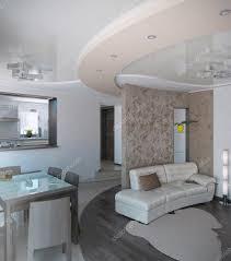 minimalism sitting room 3d render 97333698