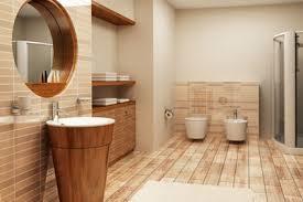 quel bois pour meuble salle de bain cdiscount
