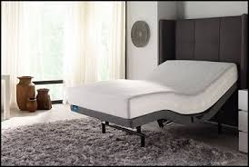 Adjustable Beds The Sleep Center