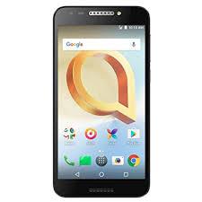 Amazon Alcatel A30 PLUS Unlocked Smartphone AT&T T Mobile