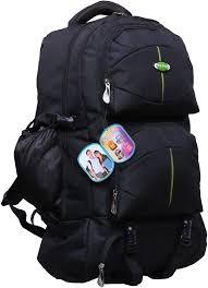 Nl Bags Truk1101 40 L Laptop Backpack Black - Price In India ... Moonwind Cool Kids Bpack Boys Girls Waterproof School Book Bag I Love Garbage Truck Drawstring Bags By Nbretail Redbubble Small Hello Kitty Teddy Bear New Scania Big Kinjeng10 Bpacks Archives First Co Ipdent Cardinal Red Other Dump Luggage Collection Aqua Shades Personalized And Lunch Box Set Under Cstruction Working Planet Wildkin Olive Fire Embroidered Monster Jam Grave Digger Green Youth Tvs Toy Jconcepts Short Course 110 Vehicles Jci2095 Rc