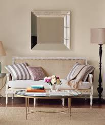 12 light brown paint living room decoration ideas interior living
