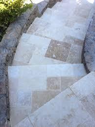 pose carrelage escalier quart tournant escaliers reflet carrelage reflet carrelage