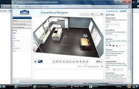 Lowes Virtual Room Designer Bathroom Design Your Own Kitchen
