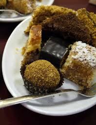 Marlenka A Sweet Temptation From Armenia Made In The Czech