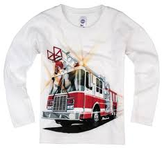 Amazon.com: Shirts That Go Little Boys' Long Sleeve Fire Truck T ... Kids Recycle Truck Shirts Yeah T Shirt Mother Trucker Vintage Monster Grave Digger Dennis Anderson 20th Anniversary Life Shirts Gmc T Truck Men Trucking Snowbig Trucks And Tshirts Your Way 2018 2016 Jumping Beans Boys Clothes Blue Samson Racing Merchandise Toys Hats More Fdny Firefighter Patches Pins Rescue 1 Tee Farmtruck Classic Tshirt Wwwofarmtruckcom Diesel Power Products Make Great Again Allman Brothers Peach Mens Tshirt