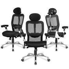 Merax Modern Business Office Chair Rotating Lift Ergonomic Folding Modern Simple Mulfunctional High Back Task Office Computer Chair Swivel Lift For Traing Room Buy Chairs Study Roomhigh Us 12199 Langria Mid Mesh Boss With Support And Synchro Tiltin From Fniture Fabric Reviews Vertical Review Youtube 14096 7 Offsamincom Adjustable Height Executive Ergonomic Large Backrest Gaming Red Black Chairin Jaye 10 Best For The Elderly The Ultimate Guide 2019 Hancock Moore Home Amato Tilt Pneumatic Han5577stpl Walter E Smithe Design Net Price Chairoffice Fniturehigh Product On Alibacom Pu Leather Midback Desk Cb10055 Recliner Sofa Pride Mobility Dcor Argos Jarvis Gas Lift Off White Colour In Cupar Fife Gumtree