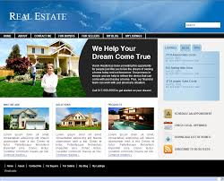 Real Estate Home Page Design Clean Up These Common Web Design Flaws Addthis Blog Sunburst Realty Asheville Real Estate Website Land Of Milestone Community Builders Taps Marketing Experts Websites Archives 4rd Real Estate Listing Lead Capturing Landing Page Design Stellar Homes Group Redesign Home Listing Page Mls Serious Modern For Jordin Crump By Maheshyadav2018 White Wordpress Theme 44205 Interactive Builds Top 20 The Best Landing Pages Lead Generation