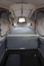 Best 25+ Toyota Tacoma Camper Shell Ideas On Pinterest | Toyota ... Best 25 Truck Accsories Ideas On Pinterest Pickup Images About New On Toyota Tundra Bed And Trucks Toyota Truck Near Me Tacoma Our Pinked Out 2014 For Bastcancerawarenessmonth 2015 Reviews And Rating Motor Trend Air Design Usa The Ultimate Accsories Tjm Shop Puretundracom Trd Race News Acurazine Acura Enthusiast Tri Fold Cover Youtube Awesome Mini Japan