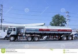 Water Tank Truck Of Suksamran Transport. Editorial Image - Image Of ... High Capacity Water Cannon Monitor On Tank Truck Custom Filewater Truckjpg Wikimedia Commons 48 Gallon Half Moon Water Lay Down Caddy Country Plastics Parked Tanker Supply Mumbai Cityscape India Stock For Hire Junk Mail China 30ton Drking Tank Trailer Farm Milk Factory Use 6 Wheels 510ton Dofeng Sprinkler Truck Forlandwater United 4000 Gallon Item I3563 Sold Ju