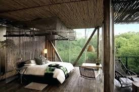 outdoor bedroom theme – aciuub