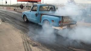 Video: DBRODS Turbo LS-Powered C10 Sleeper Runs Mid-10s - Chevy Hardcore An Inspiring C10 Brett Deutschs 8 Second 1969 Duramax Powered Lowbuck Lowering A Squarebody Chevy Hot Rod Network Video Dbrods Turbo Lspowered Sleeper Runs Mid10s Hardcore Deutsch Goes 88 158 Mph In His 69 Car Of The Week Ed Millers 1970 Chevrolet Camp N Drag 2015 A Truck Run To Rember Photo Image Gallery Dragtruckscom The Official Home For Modified Racing Trucks Artstation Modified Arpan Mahanta Grudge No Prep Truck Pics Yellow Bullet Forums Pickup Has Three Turbos All Crazy Drive 1967 Pro Street Custom Chopped Stepside