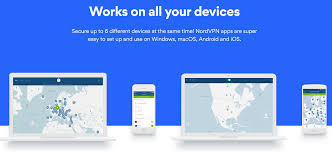 NordVPN Coupon Code - 100% Guaranteed Deals For 2019 ... Nordvpn Spring 2017 Vpn Coupon Deal Compare Cyberghost Code 2019 October Flat 79 Discount 77 To 100 Off June Nord Vpn Coupon Code Coupon 75 Off Why Outperforms Other Services Ukeep How Activate Nordvpn Video Dailymotion Want A Censorship Free Internet Try Nordvpn Coupons Codes Coupons Promo For Sales Ebates Nordvpn 50 Cashback In App Today Only 2019s New Voucher 23year Subscriptions