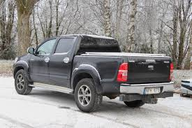 Nissan Truck Models | Cars In Dream Nissan Titan Xd Reviews Research New Used Models Motor Trend Canada Sussman Acura 1997 Truck Elegant Best Twenty 2009 2011 Frontier News And Information Nceptcarzcom Car All About Cars 2012 Nv Standard Roof Adds Three New Pickup Truck Models To Popular Midnight 2017 Armada Swaps From Basis To Bombproof Global Trucks For Sale Pricing Edmunds Five Interesting Things The 2016 Photos Informations Articles Bestcarmagcom Inventory Altima 370z Kh Summit Ms Uk Vehicle Info Flag Worldwide