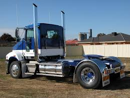 Jetyq - Trademe House Trucks For Sale 197076833 / 2018 Bill Passes Texas House To Allow Overweight Mexican Trucks On Labos East Valley District Yard Open 2018 Garbage Trucks Vintage Truck Based Camper Trailers From Oldtrailercom Cable Stock Image Image Of House Cable People 1412035 Tiny Houses Built Atop Classic Farm Trucks In Australia Youtube In Fancing Best Kusaboshicom Kaitlan Collins Twitter A Fire Truck A Bucket And Teapotcircuss Favorite Flickr Photos Picssr Magnis Ud Samrand Residential Area Stock Photos 500 Po Boys Da White Food Scrumptious Chef