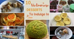 most popular desserts the 10 most delightful popular desserts to indulge in