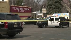 MPD: Two Milwaukee Men Shot, Injured Near 51st & Villard; Suspect ... Guide To 43 Milwaukee Food Trucks Urban Valvoline Instant Oil Change Muskego Wi W187 S7825 Lions Park Dr 2 Shot Along Milwaukees Lakefront Multiple Witnses Indicate Two Men And A Truck 3773 W Ina Rd Ste 174 Tucson Az 85741 Ypcom Phandle Hand Walmartcom Fox6 Investigators Moving Menace Back In Business Fox6nowcom Update Men Seriously Injured Following Explosion At The Dpw And A 622 Photos 31 Reviews Home 5000 Wyoming St 102 Dearborn Mi 48126 Flow Back Handle With Puncture Proof