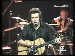 Don Mclean Empty Chairs Tab by Best 25 Don Mclean Ideas On Pinterest American Pie 8 American