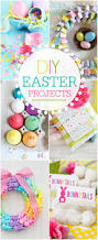 Primitive Easter Decorating Ideas by 496 Best Images About Spring Easter On Pinterest