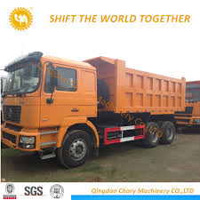 China Sinotruk 8X4 12 Wheels HOWO A7 Dump Truck Price Sale Photos ... Cab Chassis Trucks For Sale Truck N Trailer Magazine Selfdriving 10 Breakthrough Technologies 2017 Mit Ibb China Best Beiben Tractor Truck Iben Dump Tanker Sinotruk Howo 6x4 336hp Tipper Dump Price Photos Nada Commercial Values Free Eicher Pro 1049 Launch Video Trucksdekhocom Youtube New And Used Trailers At Semi And Traler Nikola Corp One Dumper 16 Cubic Meter Wheel Buy Tamiya Number 34 Mercedes Benz Remote Controlled Online At Brand Tractor