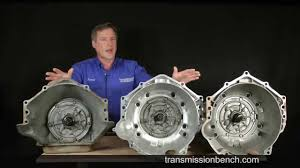 4L60E Design Changes And Tags - YouTube How Manual Tramissions Work Howstuffworks 10 Ways To Make Any Truck Bulletproof Diesel Power Magazine 2018 Chevrolet Silverado 1500 Indepth Model Review Car And Driver Transmission Fail Rolls When In Park Aamco Colorado Ford F250 Shifting Too Hard Why Is My Fordtrucks What Ever Happened To The Affordable Pickup Feature 2017 2500hd 3500hd Tramissions Nearly Grding A Halt Medium Duty Drive Standard An Manual Transmission F100 Questions Swap Cargurus Dodge Ram Automatic 2007 Torqueflite Wikipedia