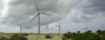 100 Windmill.com Why Windfarms Need To Step Up Cyber Security DNV GL