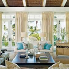 Southern Living Family Rooms by Coastal Living Room Decorating Ideas U2013 Modern House