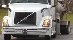 Ohio Is Testing Out Self-driving Trucks - Video - Technology Intertional Truck Driver Employment Opportunities Jrayl Experienced Testimonials Roehljobs Rources For Inexperienced Drivers And Student Sti Is Hiring Experienced Truck Drivers With A Commitment To Driving Jobs Pam Transport A New Experience How Much Do Make Salary By State Map Local Toledo Ohio And Long Short Haul Otr Trucking Company Services Best At Coinental Express Free Traing Driver Jobs Driving Available In Maverick Glass Division