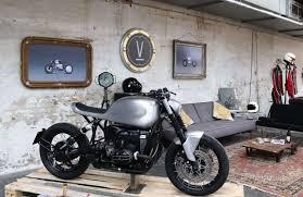 moto circle 2018 customs und classics in wien