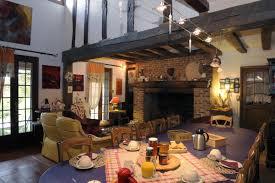 chambre d hote de charme troyes chambre d hôtes 10g820 à laubressel aube en chagne ardenne