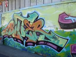 bay area thread bombing science graffiti forums