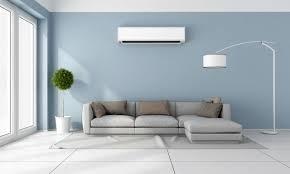 was kostet die installation einer klimaanlage was kostet net